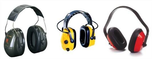 les diff rents types de bouchon d 39 oreilles pour prot ger son audition oreilles zen le vrai. Black Bedroom Furniture Sets. Home Design Ideas