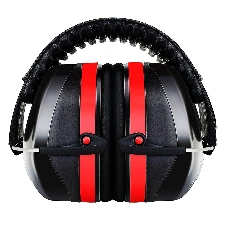 quel est le meilleure casque antibruit pour travailler sur les chantiers oreilles zen le. Black Bedroom Furniture Sets. Home Design Ideas