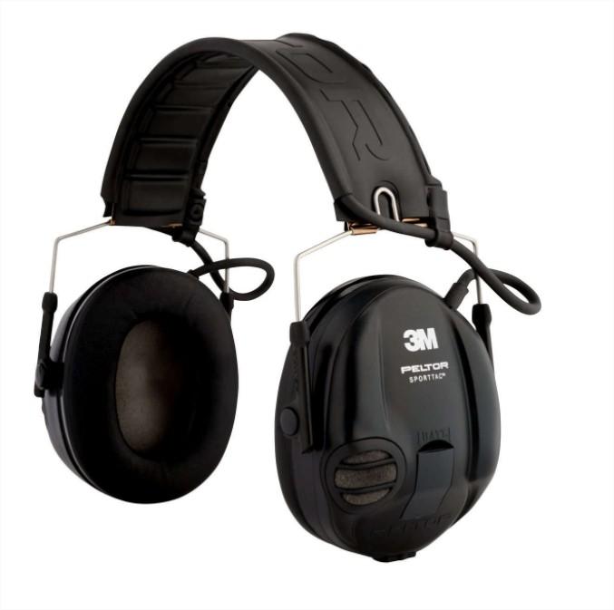 quel est le meilleur casque anti bruit de chasse oreilles zen le vrai confort auditif. Black Bedroom Furniture Sets. Home Design Ideas
